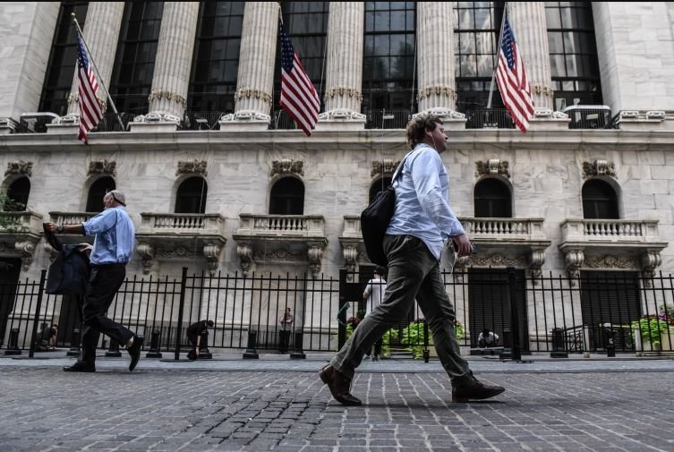 New York Stock Exchange Threatens to Leave NYC Over Transfer Tax